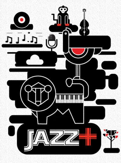 jazzplus2